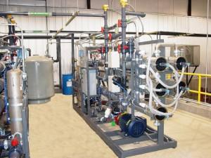 RO-NF-Dry-300x225