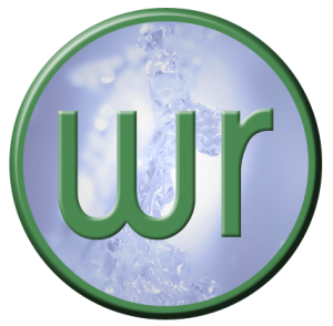 Water-Reuse-Badge-III-300x294
