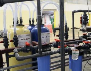 Water-Reuse-System_DI-300x233